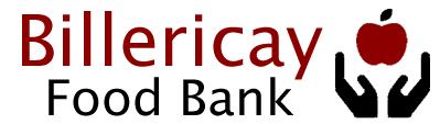 Billericay Food Bank